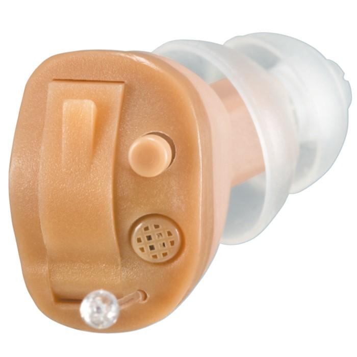 (補聴器) オンキョー OHS-D21L (左耳用)(※非課税)(快適家電デジタルライフ)