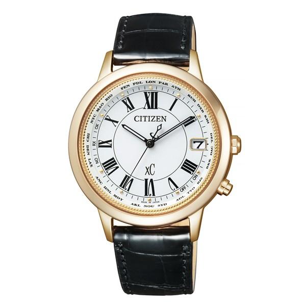 【国内正規品】 CITIZEN(シチズン) 【腕時計】 CB1103-08A xC[クロスシー][CB110308A]【快適家電デジタルライフ】