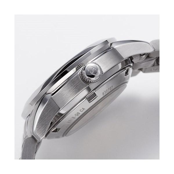 【国内正規品】ORIENT(オリエント) 【腕時計】 WZ0411NR Orient Star[オリエントスター]【自動巻き レディース】【快適家電デジタルライフ】