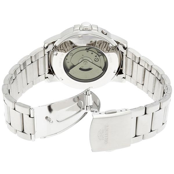 【腕時計】ORIENT(オリエント) 海外オリエント SEM7J003B(SEM7J003B8)【正規逆輸入品 国内メーカー保証】機械式(自動巻)【快適家電デジタルライフ】