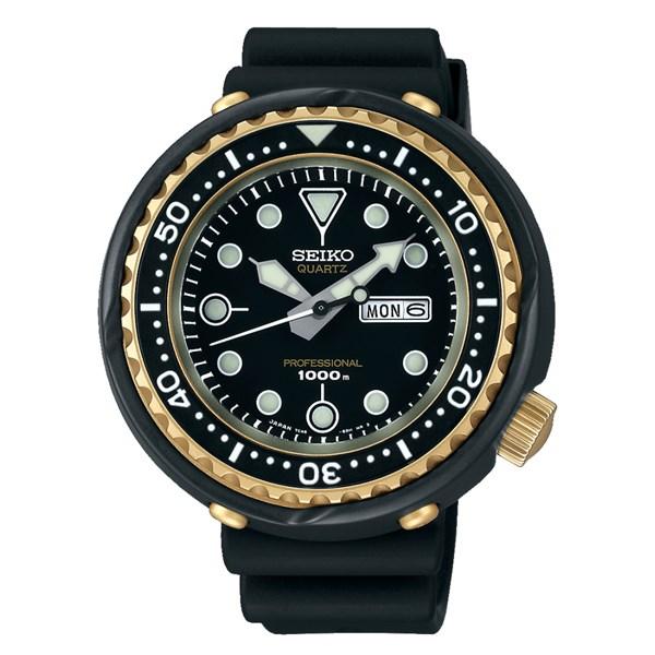 (国内正規品)(セイコー)SEIKO 腕時計 SBBN040 (プロスペックス)PROSPEX メンズ 1978 クオーツダイバーズ 復刻デザイン 限定モデル(シリコンバンド クオーツ アナログ)(快適家電デジタルライフ)