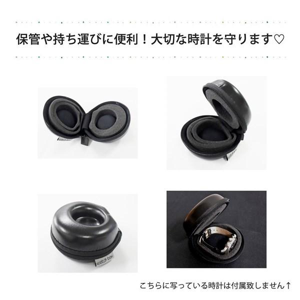 (ケースセット)(国内正規品)(カシオ)CASIO 腕時計 MTG-B1000-1AJF (ジーショック)G-SHOCK メンズ MT-G&腕時計ケース1本用 丸型(樹脂バンド 電波ソーラー 多針アナログ)(快適家電デジタルライフ)