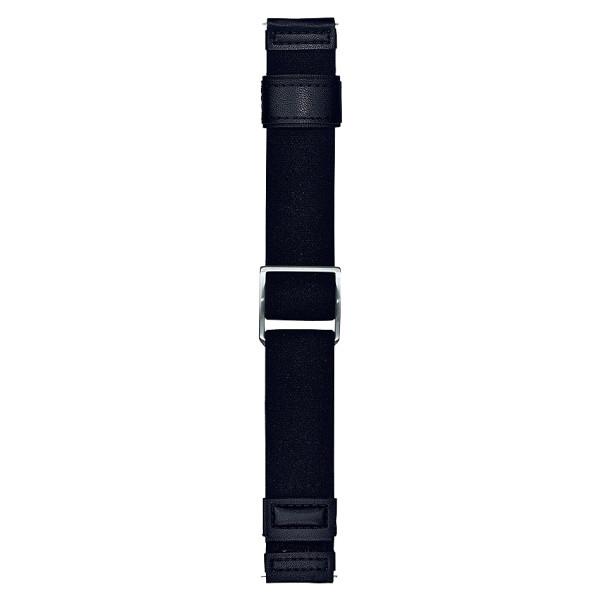 (専用替えバンドセット)(国内正規品)(カシオ)CASIO 腕時計 WSD-F30-RG PROTREK(プロトレック) スマートアウトドアウォッチ メンズ オレンジ(GPS タッチパネルディスプレイ)(快適家電デジタルライフ)