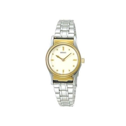 SEIKO セイコー【時計】 盲人時計レディス SQWK024 [国内正規品] ※非課税【快適家電デジタルライフ】