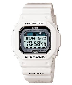 CASIO卡西欧G-SHOCK[G打击]GLX-5600-7JF[GLX56007JF]
