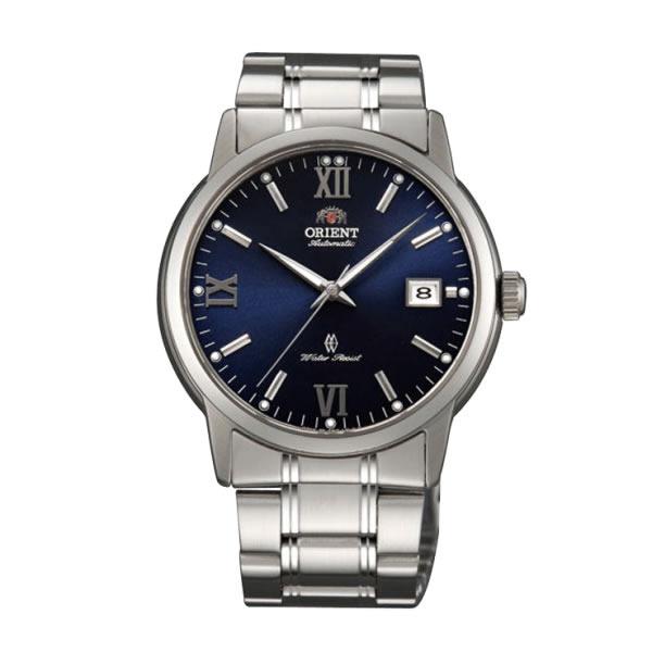 ORIENT(オリエント)腕時計 ワールドステージコレクション スタンダード WV0541ER【送料無料】【快適家電デジタルライフ】