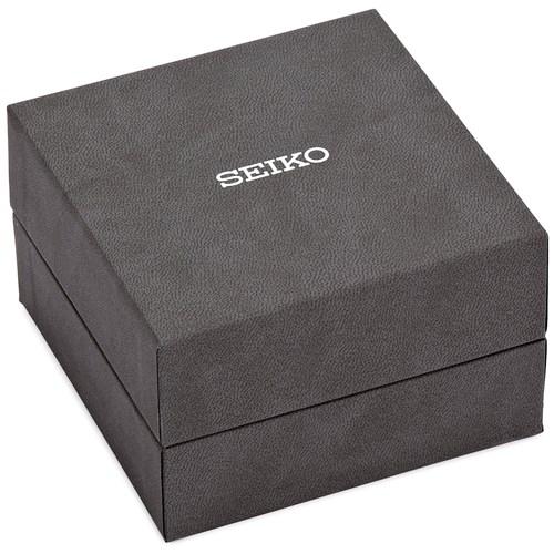 【国内正規品】 SEIKO(セイコー) 【時計】 SARY053 PRESAGE[プレザージュ] 【メカニカル 自動巻 (手巻つき) サファイアガラス 日常生活用強化防水 (10気圧) メンズ】【代引き手数料・】【快適家電デジタルライフ】