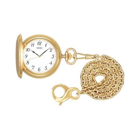 【国内正規品】SEIKO(セイコー) 【時計】 SAPM002 【ポケットウオッチ】【代引き手数料・送料無料】【快適家電デジタルライフ】
