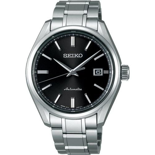 【国内正規品】SEIKO(セイコー) 【腕時計】 SARX035 PRESAGE[プレザージュプレステージモデル]【メカニカル 自動巻(手巻つき) ステンレスバンド アナログ メンズ】【快適家電デジタルライフ】