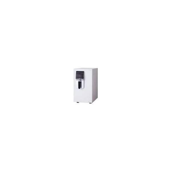 【代引不可】【メーカー直送】エーコー 【 ICカードロック式 小型耐火金庫】 MEISTER (マイスター) Felica対応(解錠履歴システム搭載) OSD-C 設置費込!【ラッピング不可】【快適家電デジタルライフ】