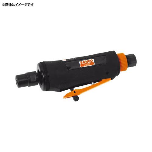 【スナップオン・ツールズ】【バーコ】 【空圧工具/エアグラインダー】 ミニダイグラインダー (4715373)【ラッピング不可】【快適家電デジタルライフ】