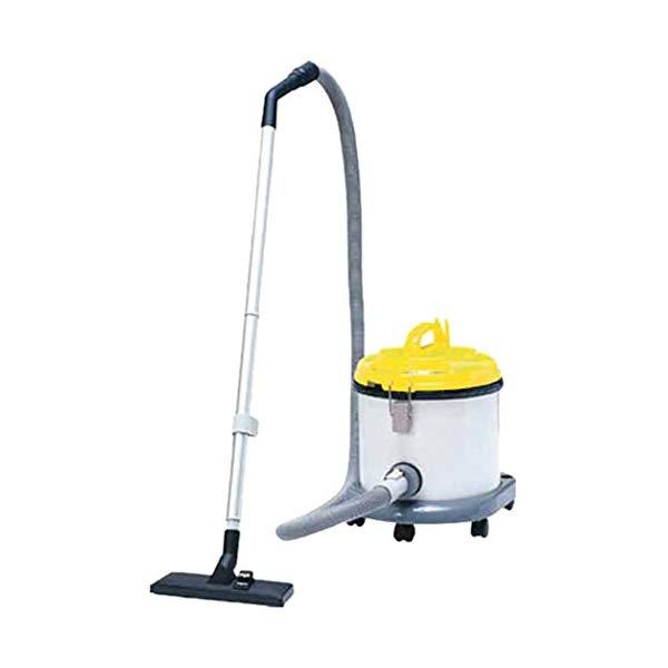(メーカー直送・代引不可)アマノ 業務用掃除機 JV-5N AMANO 使用頻度の高い店舗・オフィスに最適【快適家電デジタルライフ】