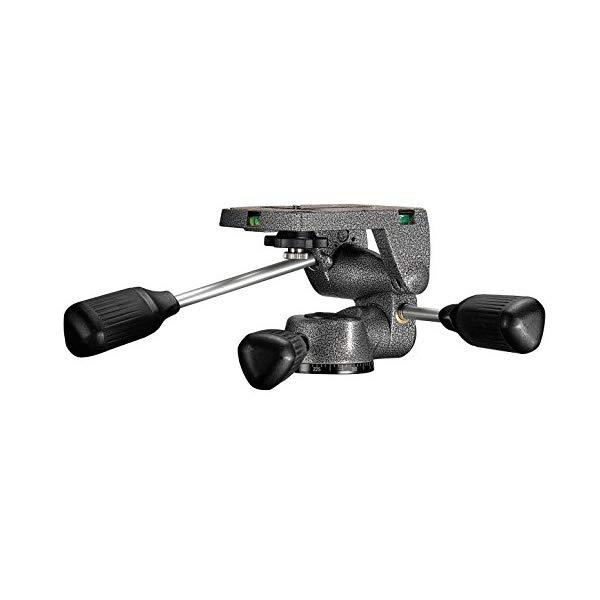 (メーカー直送)(代引不可) GITZO (ジッツオ) G2270M ロープロファイル雲台 (ラッピング不可) (快適家電デジタルライフ)