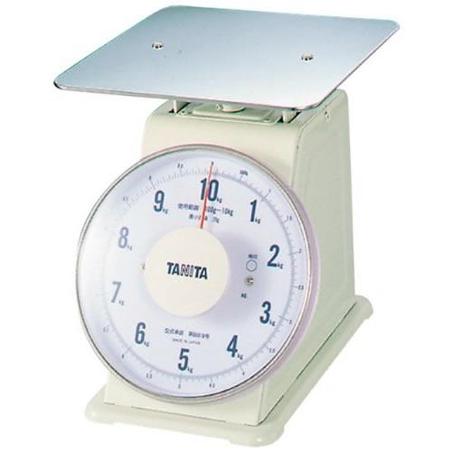 タニタ[TANITA]【上皿自動はかり 】 上皿自動はかり 2090 (30kg)【快適家電デジタルライフ】