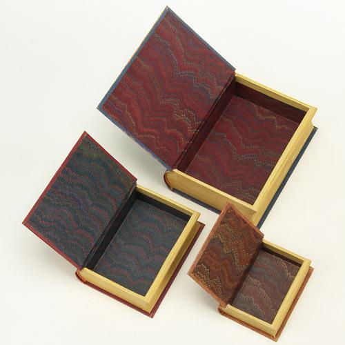 KADERIA | Rakuten Global Market: [Punch Studio] a mini-book type ...