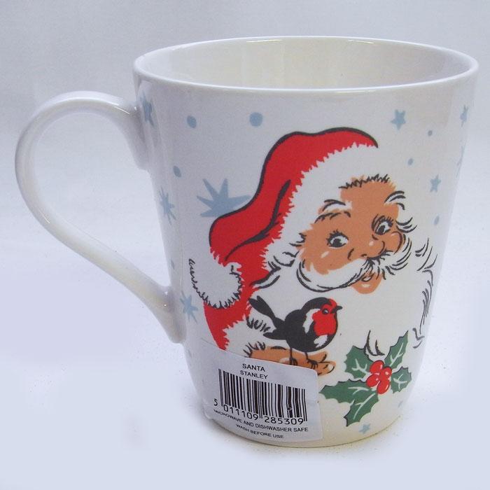 斯坦利 Mag ★ 圣诞老人杯 [Cath 金德]