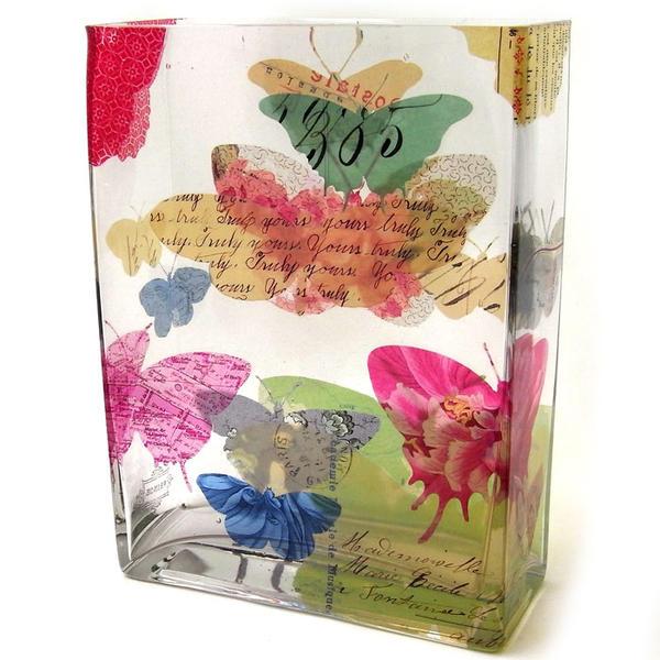 Kaderia Fringe Vase Yourstruly Fringe Studiolily Vase Flower Base
