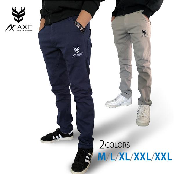 50%OFF AXF アクセフ High Performance Pants ハイパフォーマンスパンツ体幹安定 バランス感覚 リカバリー向上 アスリート 運動 スポーツ