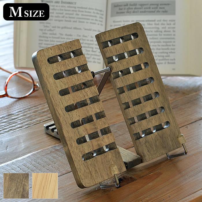折り畳めてコンパクトになる木製のおしゃれなブックスタンド 持ち運びに大変便利 文庫本~A4サイズまでの本やレシピブック タブレットのスタンドとしても使えます 木製ブックスタンド M ブックスタンド 木製 折り畳み ブックレスト 持ち運び 超激安特価 爆売り 楽譜スタンド 安い おしゃれ タブレットスタンド 本立て レシピスタンド レシピ立て 書見台 ipad スタンド 卓上