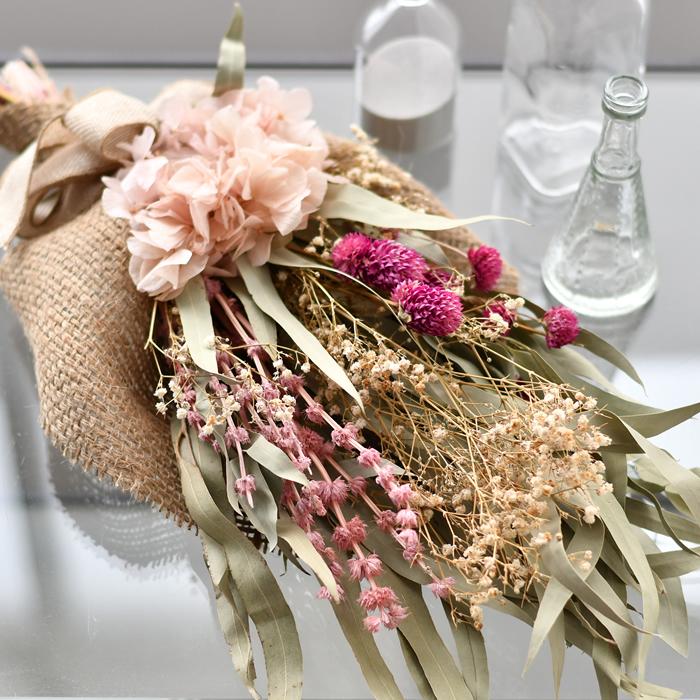 壁やドアに掛けるだけで簡単に綺麗に長く使えるドライフラワー そのまま飾れて長く綺麗に楽しめます ドライフラワー スワッグ ベルフルール 2020 ジョリー BELLES FLEURS JOLIE 花束 おしゃれ ギフト クリスマス 開業祝い 開店祝い 毎日激安特売で 営業中です プレゼント ブーケ 北欧 引越し祝い 新築祝い 結婚祝い 内祝い 玄関 インテリア 花