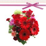 2020年母の日 特別フローリストお任せ11,000円「花」「母の日」「プレゼント」