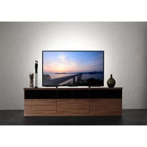 ■5倍ポイント■キャビネットが選べるテレビボードシリーズ add9 アドナイン テレビボード W140[00]
