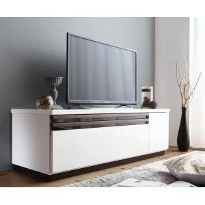 ■4.5倍ポイント■国産完成品デザインテレビボード Willy ウィリー 120cm[1D][00]