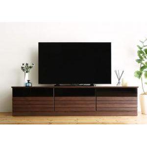 ■4.5倍ポイント■完成品天然木テレビボード Quares クアレス 幅179.5[4D][00]