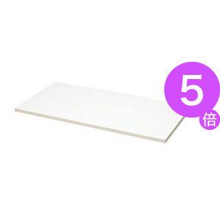 ■5倍ポイント■ジョインテックス スタックキャビネット 木天板 FT-W945[21]