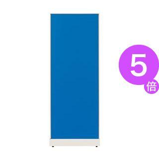 ■5倍ポイント■ジョインテックス JKパネル JK-1660LB W600×H1600[21]