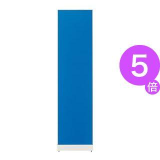 ■5倍ポイント■ジョインテックス JKパネル JK-1845LB W450×H1825[21]