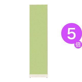 ■5倍ポイント■ジョインテックス JKパネル JK-1845YG W450×H1825[21]