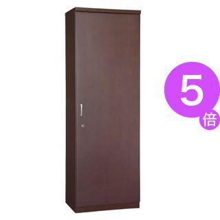 ■5倍ポイント■プレジデント用ロッカー PXG-618L 【社長室、役員用家具】[21]