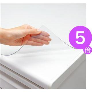 ■5倍ポイント■プラス US/UJ用デスクマット DM-167XUS[21]
