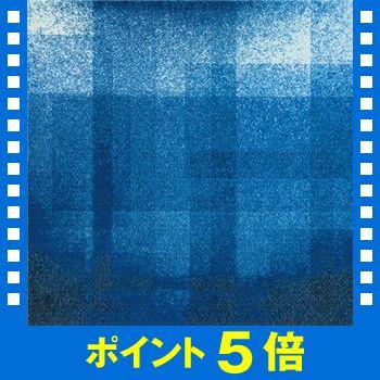 ■5倍ポイント■クリーンテックス・ジャパン デザインマット 900*1200mm デプス[21]
