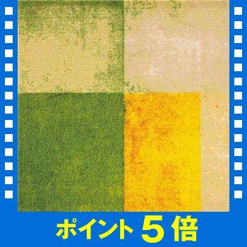 ■5倍ポイント■クリーンテックス・ジャパン デザインマット 900*1200mm リトルウーマン[21]