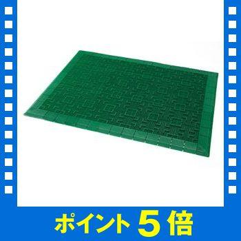 ■5倍ポイント■テラモト テラロイヤル MR-050-050-7 900*1200mm若草[21]