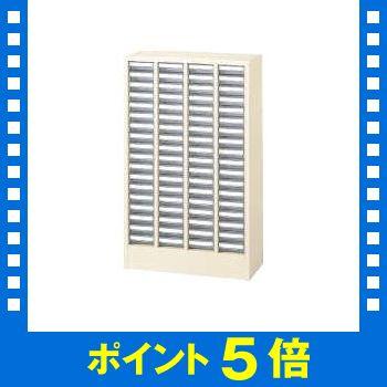 ■5倍ポイント■パーツケース PC-472[21]