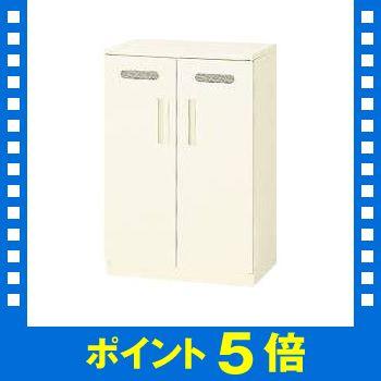 ■5倍ポイント■キッチンケース OK-23N[21]