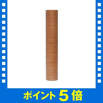 ■5倍ポイント■アサヒペン AP REALA 45cm×15m RL-S15-5[21]