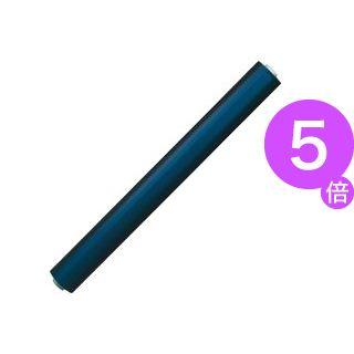 ■5倍ポイント■富双合成 ビニール巻き 1200mm×10m 厚み1.0mm CR114 1巻[21]