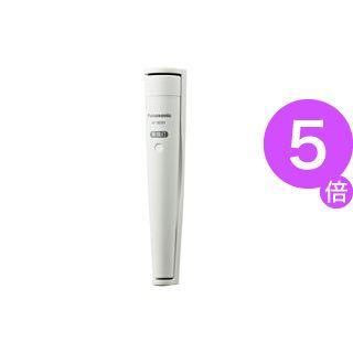 ■5倍ポイント■(業務用30セット) Panasonic パナソニック LED常備灯BF-BE01K-W[21]