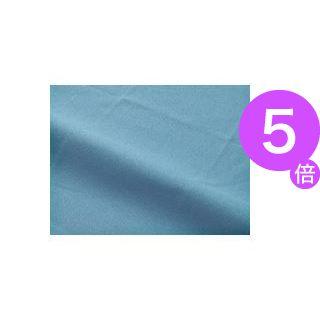 ■5倍ポイント■(業務用80セット) テラモト マイクロダスター CL-734-400-0[21]