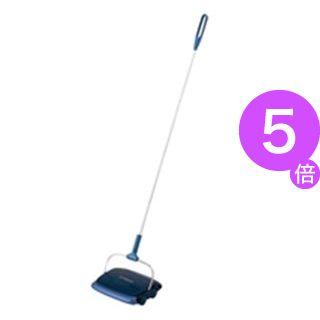 ■5倍ポイント■(業務用10セット) 山崎産業 コンドルタービー CS-300[21]