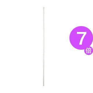 ■7倍ポイント■ジョインテックス JKパネル エンドカバー JK-2000EC[21]