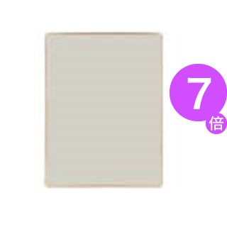 ■7倍ポイント■ジョインテックス ビニールレザーパネル PBP-0912LS IV[21]