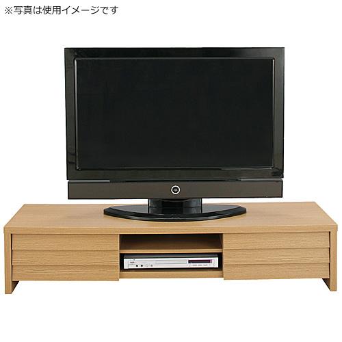 木製テレビ台 幅150cm