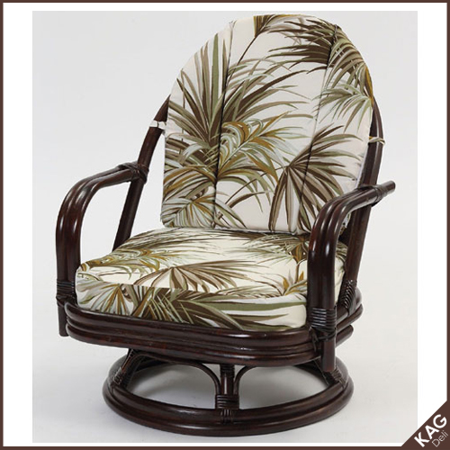 【激安アウトレット!】 籐回転座椅子 ミドル籐回転座椅子 ミドル C711, frist love:fe7b64bf --- business.personalco5.dominiotemporario.com