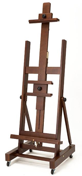 イーゼル 木製 木製イーゼル ディスプレイ ディスプレイイーゼル アンティーク 木:4t7166s8