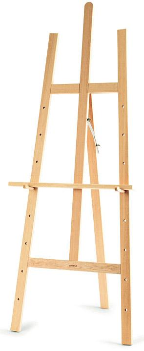 イーゼル 木製 木製イーゼル ディスプレイ ディスプレイイーゼル アンティーク 木:0a5509s0